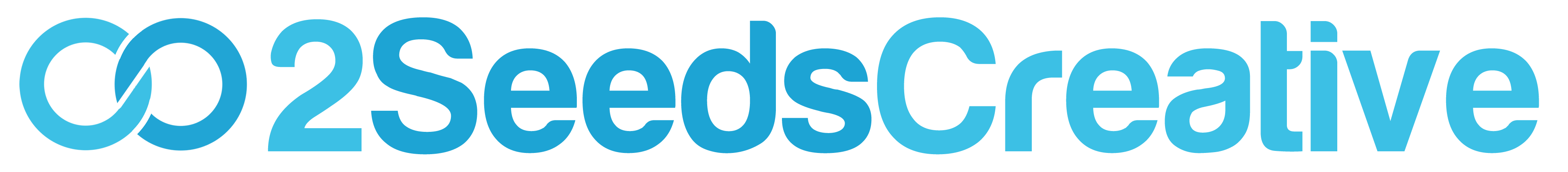 2SeedsCreative Software Development
