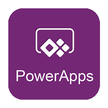 2 Seeds PowerApps